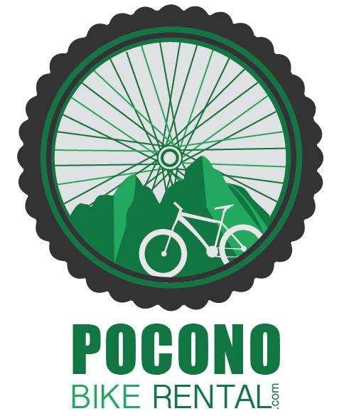 Affordable Poconos Bike Rentals and Outdoor Adventures